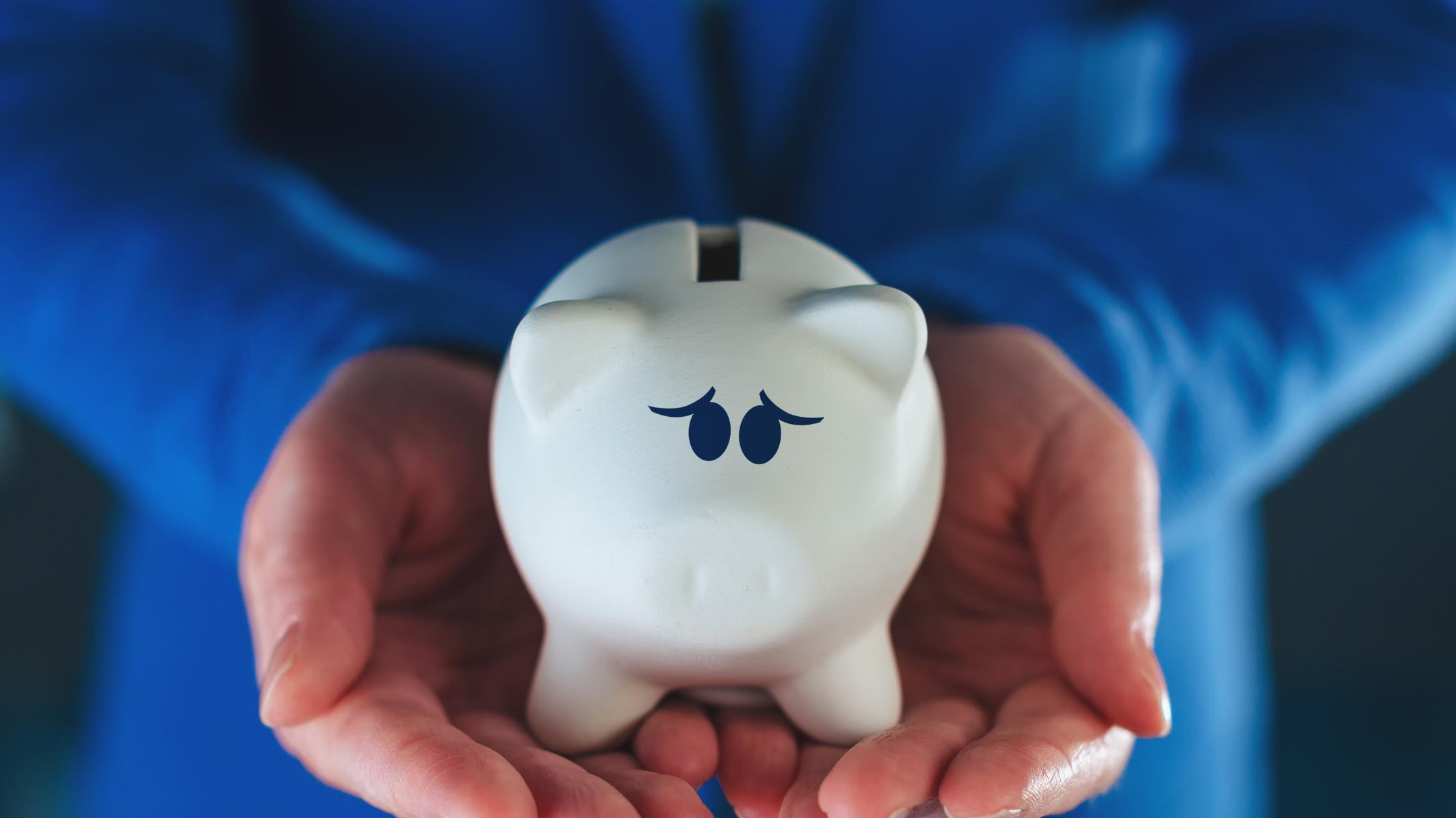 How is COVID-19 Impacting Retirment Plans?