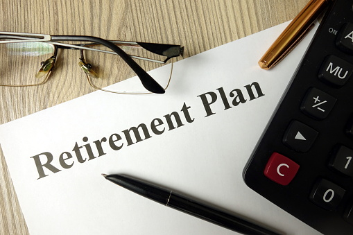 What Phase Of Retirement Are You In? Why It Matters.
